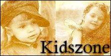 Logotje-Kidszone